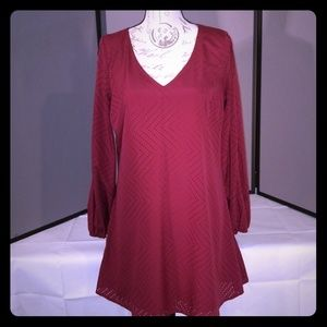 Lovely Candies Mini Dress Size Large